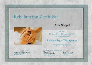 rebalancing_zertifikat